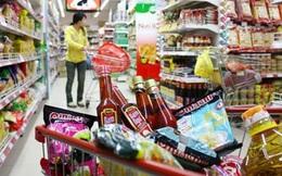 Từ đại gia thực phẩm thành công ty buôn cám, Masan lập kỷ lục lãi 6 tháng gần 2.000 tỷ đồng