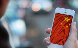 Hơn trăm thương hiệu smartphone của Trung Quốc sẽ phá sản trong năm nay