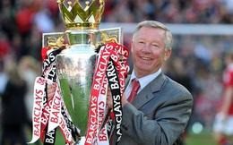 Harvard luận bàn Công thức chiến thắng của Sir Alex Ferguson (Phần 2)
