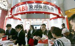 Anbang của Trung Quốc thách thức Marriott trong cuộc đua mua lại chuỗi khách sạn Starwood
