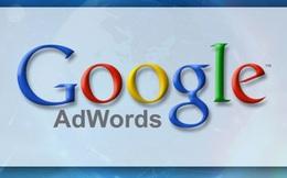 """Quảng cáo qua Google, doanh nghiệp nhỏ phải """"lách luật"""""""