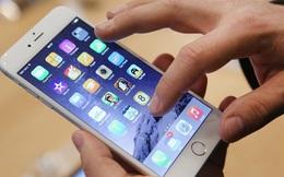 """Hãng Apple bắt đầu suy thoái sau thời kỳ tăng trưởng """"nóng""""?"""