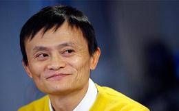 Jack Ma nói gì trước tin đồn thâu tóm AC Milan?