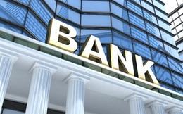 Thêm một ngân hàng thông báo bị hack 9 triệu USD