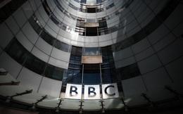 BBC đại cải tổ, đóng cửa tới 3 trang tin lớn