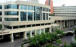 Bệnh viện hàng đầu Thái Lan xem xét mở rộng thị trường tại Việt Nam