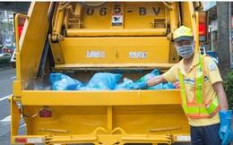 Những con số nói lên kỳ tích tái chế rác thải của Đài Loan khiến bạn giật mình