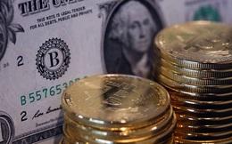 Chán chứng khoán, nhà đầu cơ Trung Quốc đổ tiền vào Bitcoin