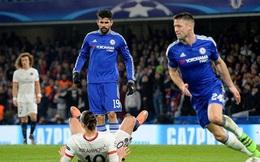 Vì sao VTVcab dừng phát trực tiếp Champions League?