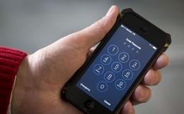 Chỉ bằng một từ, FBI đã lợi dụng sự thiếu hiểu biết của mọi người để đánh bại Apple