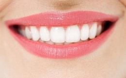 Chỉ với 5 USD, bạn sẽ có ngay tuýp kem đánh răng có thể hồi phục lỗ chân răng