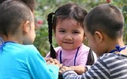 Con gái học vấn cao là mối đe dọa đối với hạnh phúc gia đình?