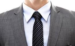 Nghiên cứu cho thấy người mặc đẹp dễ thành công hơn