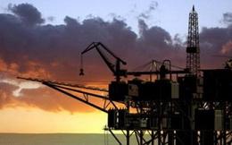 Thu hẹp hoạt động khai thác dầu mỏ sẽ dẫn tới nhiều rủi ro
