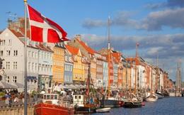 Tại Đan Mạch, người dân đi vay mua nhà được cho thêm tiền, còn gửi tiết kiệm lại bị thu phí