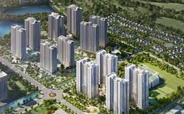 """CEO VNPT: """"10 năm tới TP.HCM sẽ trở thành thành phố thông minh"""""""