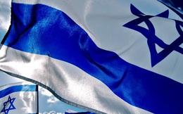 Không chỉ giỏi về nông nghiệp, Israel còn nhiều điều thú vị khác