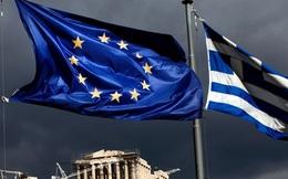 Liên minh châu Âu tuyên bố không cần IMF cứu trợ Hy Lạp