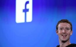 10 công ty từng muốn mua Facebook khi Mark Zuckerberg mới khởi nghiệp