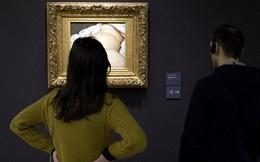 Facebook bị kiện, có thể phải bồi thường 22.000 USD vì không cho phép đăng ảnh khỏa thân