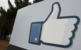 Facebook đối mặt án phạt độc quyền nặng nề tại Đức, lên tới 1,8 tỷ USD
