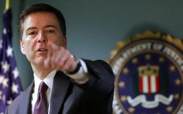 """Giám đốc FBI: """"Chuyện gì sẽ xảy ra nếu kỹ sư của Apple bị bắt cóc và ép viết phần mềm bẻ khóa?"""""""