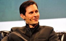 Google đang có ý định thâu tóm Telegram với giá 1 tỷ USD, quyết tâm đánh Facebook