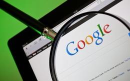 Hơn 70 triệu yêu cầu Google gỡ vi phạm bản quyền trong một tháng