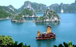 Vào AEC, ngành du lịch Việt Nam sẽ ra sao?