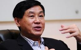 """Người Việt trong hồ sơ Panama: Ông Johnathan Hạnh Nguyễn """"tôi đã hết liên quan"""""""