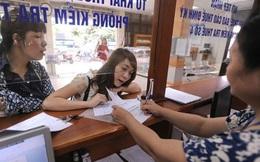 Chậm hoàn thuế, cơ quan thuế phải trả lãi cho doanh nghiệp