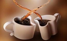 7 tác hại không mong muốn mà cà phê mang lại