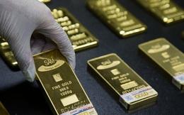 Donald Trump và nước Anh có thể khiến vàng chạm mốc 1.400 USD/ounce