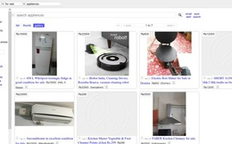 Tại sao một số website xấu xí nhất lại có lượng truy cập ấn tượng nhất?