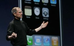 Bí quyết nào đã giúp Steve Jobs tạo nên thành công rực rỡ của Apple?