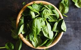 Top thực phẩm giúp phòng chống ung thư hiệu quả