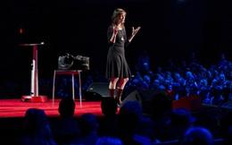 Nếu bạn đang kinh doanh thì đây là những bài diễn thuyết truyền cảm hứng bạn nên xem