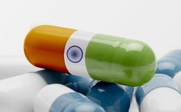 Biến bản quyền thành độc quyền giá, các hãng dược Mỹ đang đẩy hàng triệu bệnh nhân hiểm nghèo vào cảnh tuyệt vọng chờ chết