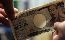 Chuyện ăn tiền, móc ngoặc đấu thầu, đầu tư bừa bãi ở Nhật Bản