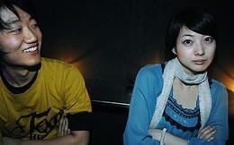 """Thế hệ """"thanh niên ăn cỏ"""" Nhật Bản: không yêu, không tình dục, không hôn nhân"""
