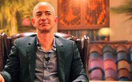Amazon âm thầm tham chiến ngành thời trang, rẻ đẹp không thua Uniqlo hay H&M