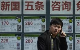 Trung Quốc ảnh hưởng tới kinh tế thế giới thế nào?