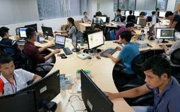 Bài tập học sinh Việt Nam có thể dùng làm đề thi kỹ sư Google