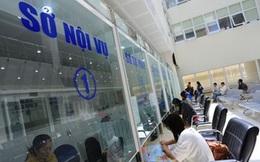 Bỏ biên chế chuyển sang thuê công chức: New Zealand làm được không có nghĩa là Việt Nam làm được