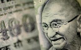 Ấn Độ: Chỉ 1% dân số đóng thuế thu nhập
