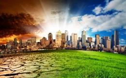Biến đổi khí hậu sẽ giết chết nửa triệu người vào năm 2050