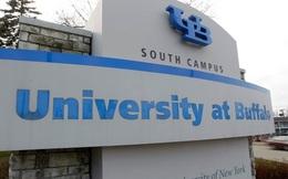 5.000 học sinh từ đỗ thành trượt đại học vì email