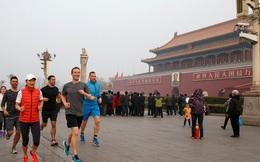 Này Mark Zuckerberg, cớ sao cứ phải nịnh bợ Trung Quốc như vậy?
