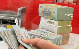 Ngân hàng sẽ bị cấm mở rộng mạng lưới nếu lách trần lãi suất USD