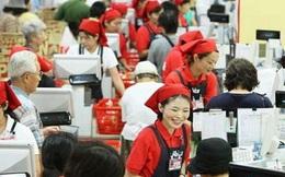 Kinh tế gặp khó, Thủ tướng Nhật muốn hoãn tăng thuế